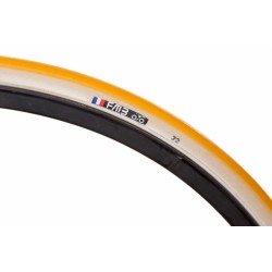 Szytka torowa FMB Super Pista Latex