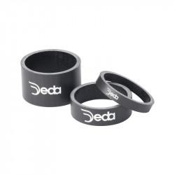 Podkładka karbonowa DEDA 20 mm