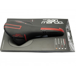 Siodełko Selle San Marco Concor Racing Narrow