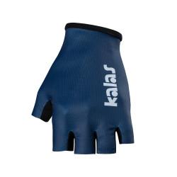 Rękawiczki KALAS X8