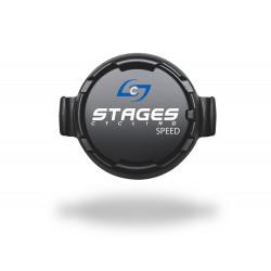 Czujnik prędkości Stages