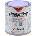 Klej do szytek Vittoria Mastik'One 250g