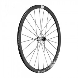 DT SWISS SPLINE 32 1600 DISC