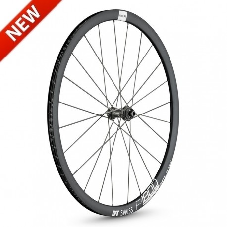 DT SWISS SPLINE P1800 32 DISC