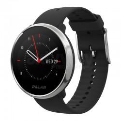 Zegarek fitness POLAR IGNITE kolor czarny