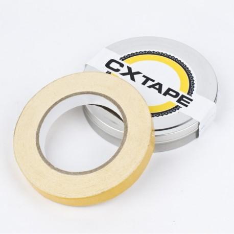Taśma CX Tape