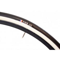 Szytka szosowa FMB Paris-Roubaix 25 mm