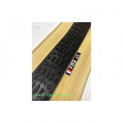 Opona przełajowa FMB Slalom Open Tubular 330TPI