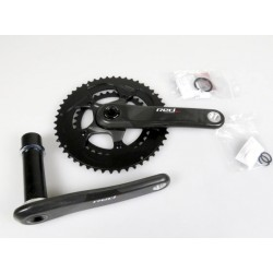 Korba szosowa SRAM RED 22 BB30
