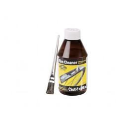 Płyn do usuwania kleju taśmy Tufo Rim Cleaner 300 ml