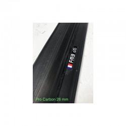 Opona szosowa FMB Carbon PRO open tubular