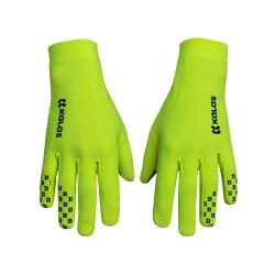 Rękawiczki długie KALAS RIDE ON Z1