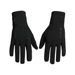 Rękawiczki długie KALAS RIDE ON Z1 czarne