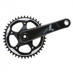 Korba SRAM FORCE1 CX BB30 42T