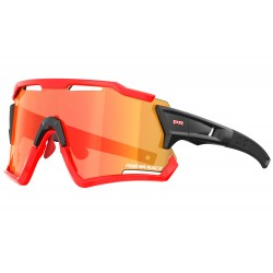 Okulary Power Race Predator