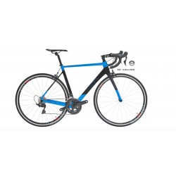 Rower CBT ITALIA NECER PLUS / Shimano R7000