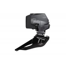Przerzutka przednia SRAM Force eTap AXS Wide