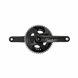 Korba SRAM Force AXS Wide
