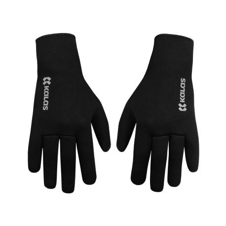 Rękawiczki długie zimowe KALAS X8 neopren