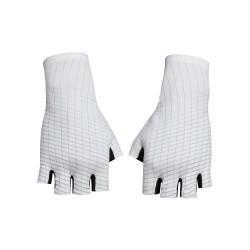 Rękawiczki KALAS AERO Z1