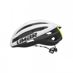 Kask Limar Air Pro white