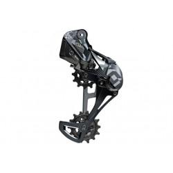 Przerzutka tylna SRAM X01 Eagle AXS